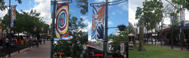 Navitas Banner City Centre
