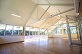 Chipping Norton Recreation Centre (The Lakes Boatshed) thumbnail