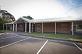 Chipping Norton Community Centre thumbnail