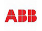 ABB Australia thumbnail