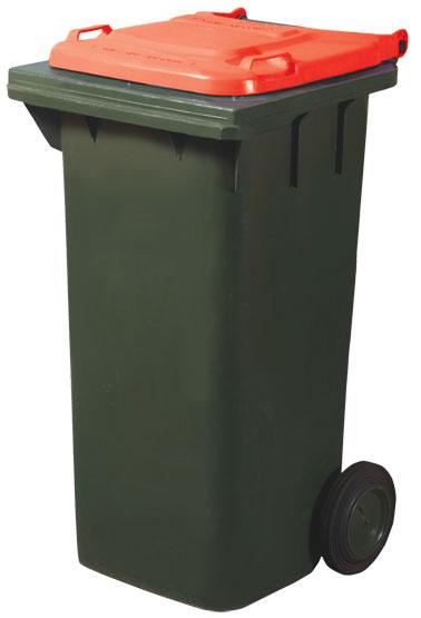 Liverpool city council your resource recovery service liverpool city council - Rd rubbish bin ...