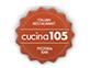 Cucina 105 thumbnail