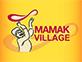 Selamat Datang Mamak Village! thumbnail