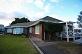 Dr James Pirie Community Centre thumbnail