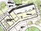 Carnes Hill Precinct Thumbnail