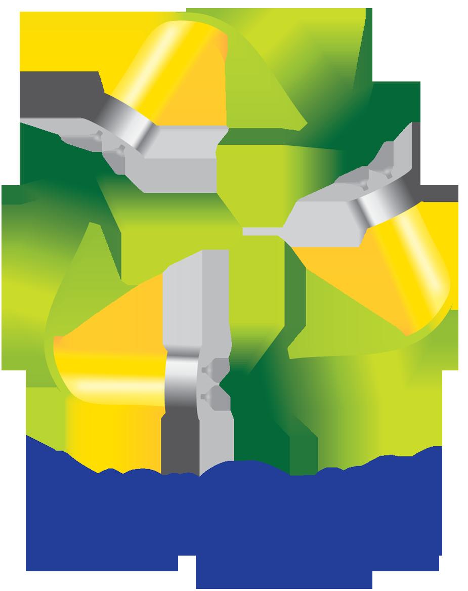 Fluorocycle