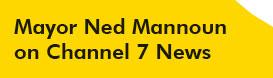 mayor channel 7