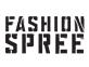 Fashion Spree thumbnail