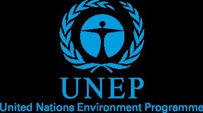 UNEPlogo