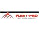 Fleet Pro thumbnail