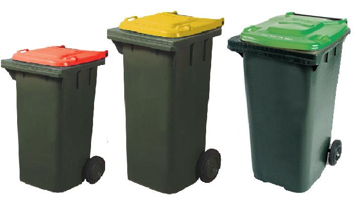 three20bins