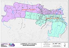 053785.2013-MAP-for-internet-Liverpool-Local-Government-AreaT