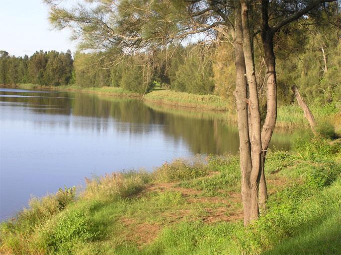 Lake-Moore2