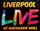 Liverpool Live at Macquarie Mall Thumbnail