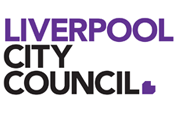 Liverpool City Council Logo