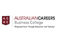 Australian Careers Business College (ACBC) thumbnail
