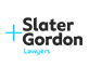 Slater and Gordon Lawyers thumbnail