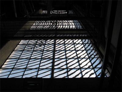 Powerhouse-Windows