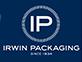 Irwin Packaging thumbnail