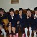 DSC_0214.JPG gallery thumbnail