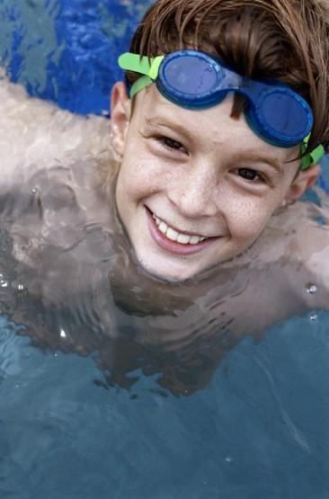 googlesswimmer