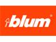 Blum Australia thumbnail