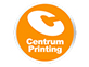 Centrum Printing thumbnail