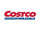 Costco Crossroads thumbnail
