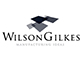 Wilson & Gilkes thumbnail