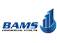 Building And Maintenance Services (BAMS) thumbnail