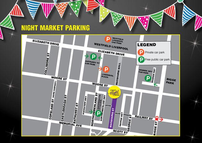Night-Market-July-5-PARKING