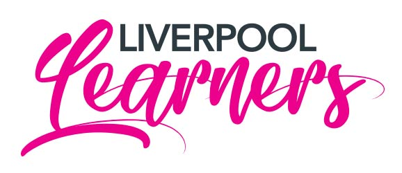 Liverpool Learners banner