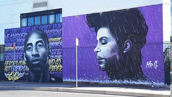 Speed-St-Kobe-&-Prince