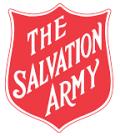 SalvationArmylogo.png