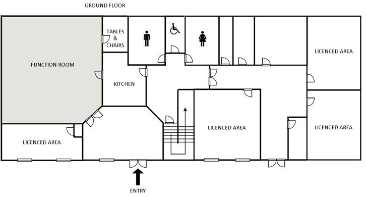 Liverpool-CC-Floor-Plan