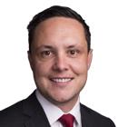 Councillor Nathan Hagarty