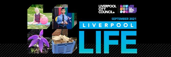 Liverpool Life August 2021