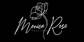 Monica Rose Creations