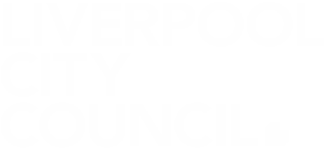 Liverpool City Council
